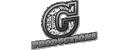 GPRODUCTIONS
